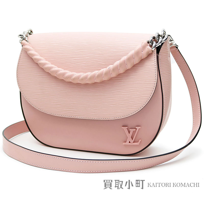 c51408bd314c KAITORIKOMACHI  Take Louis Vuitton M42676 ルナエピローズバレリーヌ ...