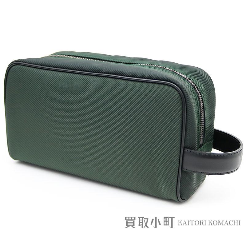 Kaitorikomachi Louis Vuitton M30752 パラナタイガアルドワーズ