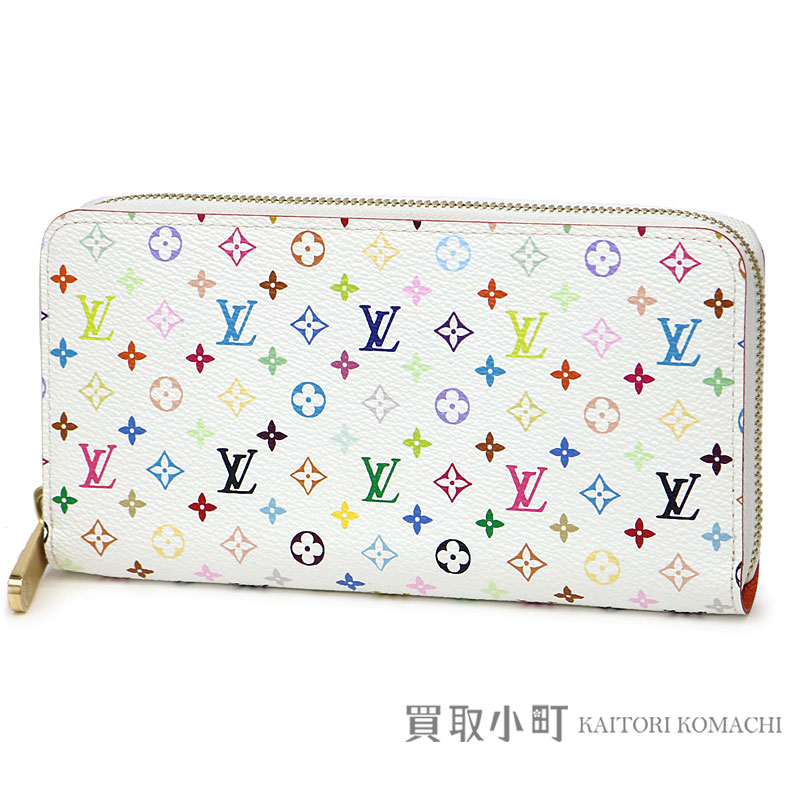 a39c5d5942ca White Lv Wallet - Best Photo Wallet Justiceforkenny.Org