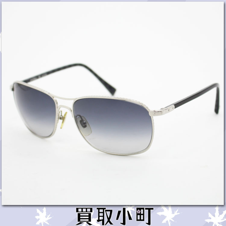 louis vuitton z0250u conspiracy on gm sunglasses noir black gradient pilot style metal x acetate frames