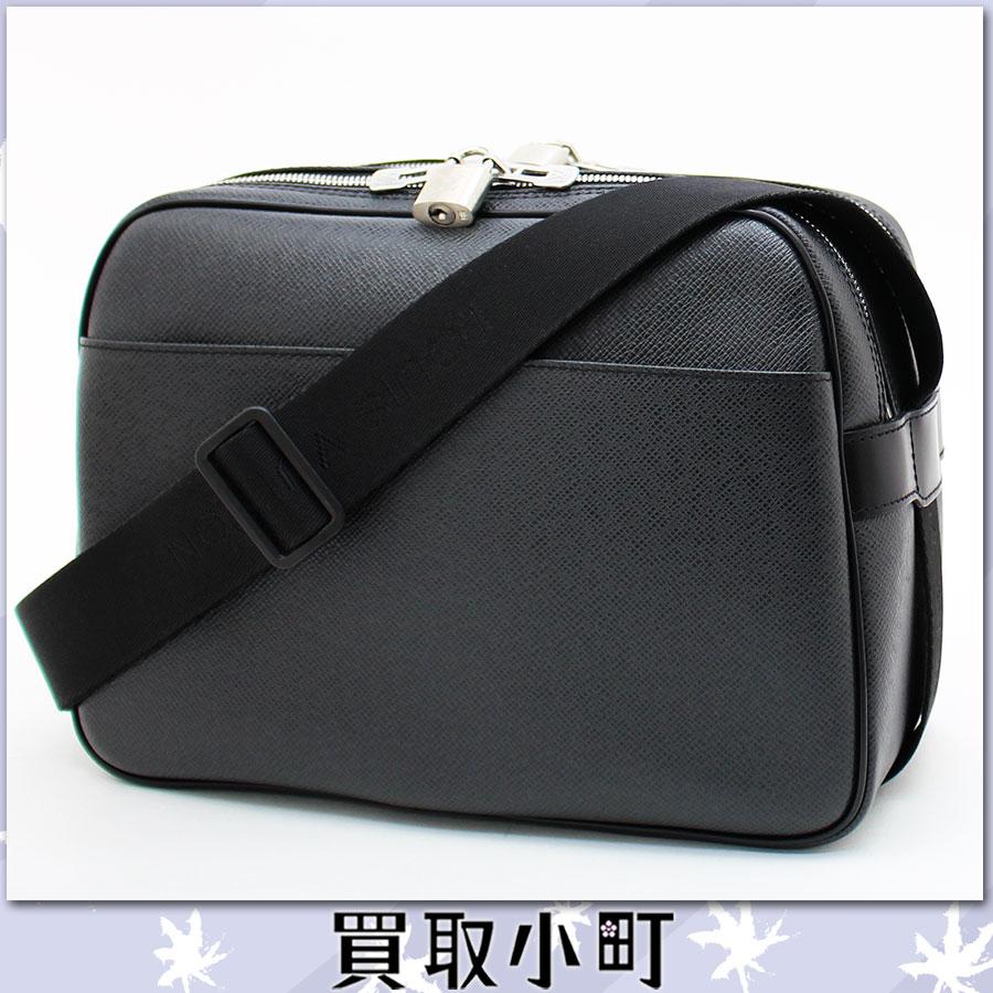 KAITORIKOMACHI   Rakuten Global Market: Louis Vuitton M30152 ...
