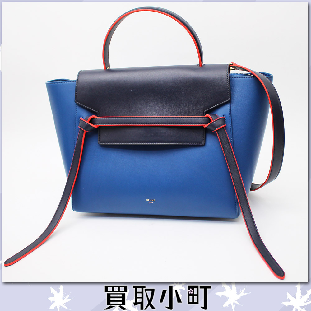The Handbag Belt Bag Mini Of Individual Design A Gusset Be Superior To Storing Widely And Is Model That Shoulder Which Available