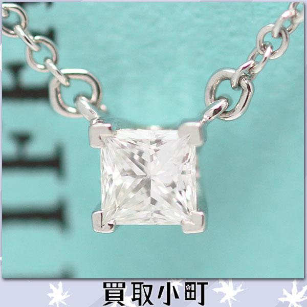 Kaitorikomachi rakuten global market tiffany princess cut diamond the pendants which set a princess cut diamond having high transparency to platinum are available aloadofball Image collections