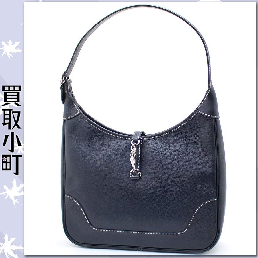 KAITORIKOMACHI | Rakuten Global Market: Hermes trim 31 クシュベル ...