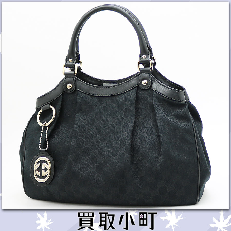 KAITORIKOMACHI | Rakuten Global Market: Gucci Sioux key original ...