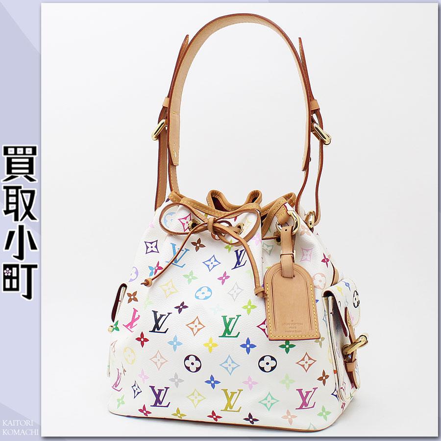 Attractive KAITORIKOMACHI | Rakuten Global Market: Louis Vuitton M42229 petit  RL69