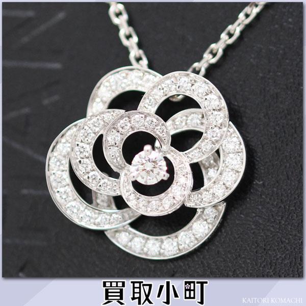 Kaitorikomachi rakuten global market chanel camellia collection chanel chanel camellia collection necklace aloadofball Images