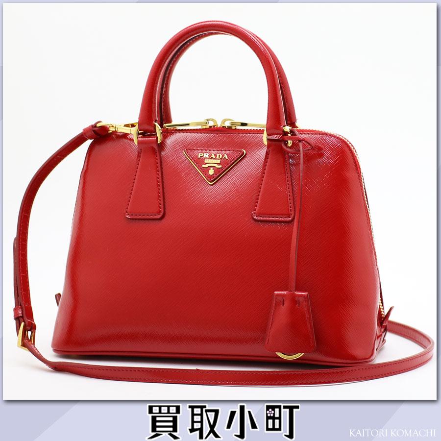 ... usa prada prada mini bag calf 13550 8e0e1 b49cd6608c