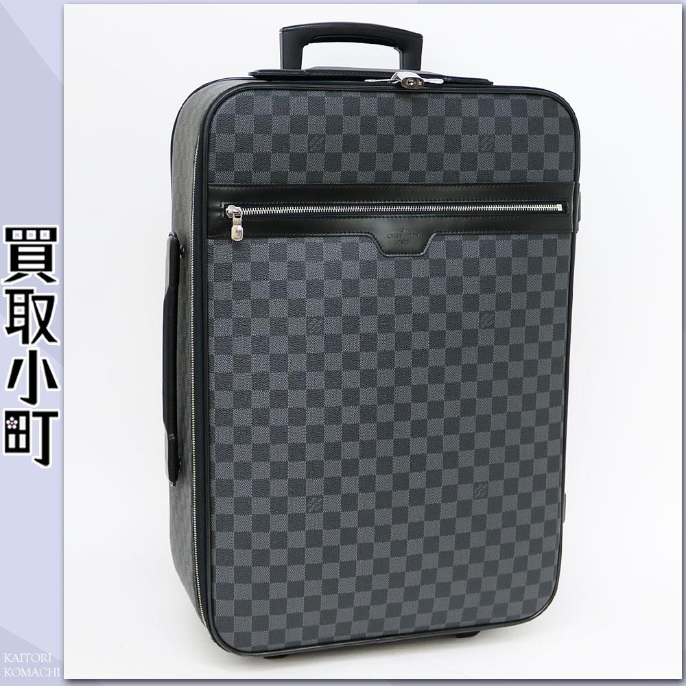 9fbf57907e49 Louis Vuitton Damier Travel Bag Price - Dream Shuttles