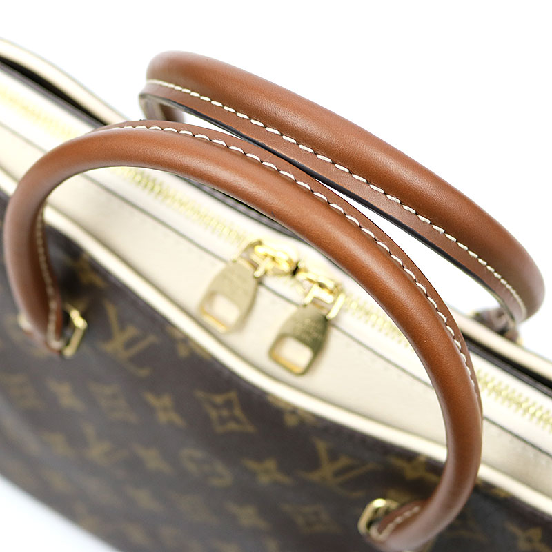 62be9622d766 美品】ルイヴィトン 【LOUIS VUITTON】M44079 パラス モノグラム ...