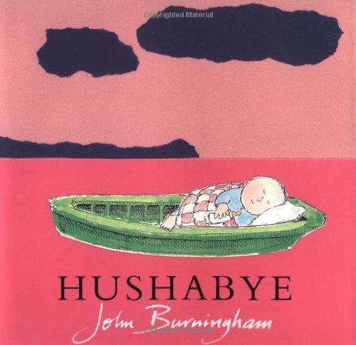 記念日 [ギフト/プレゼント/ご褒美] 中古 Hushabye Burningham John