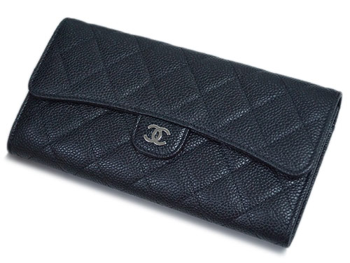 huge selection of 0684a 06ce0 シャネル ビトン 財布 A80758 Y01588 C3906 CHANEL ヒューゴ ...