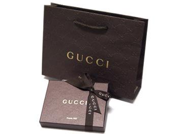 Gucci 的钱包男装古奇两折钱包织带红色黑色绿色 guccissima x 152621-1060年 02P19Dec15