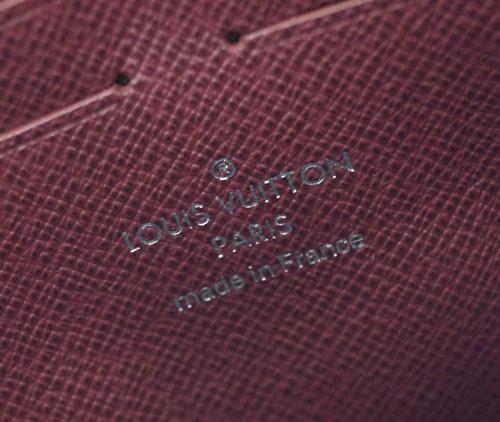ルイヴィトン バッグ M67899 LOUIS VUITTON ヴィトン LV エピ+ダミエ・グラフィット メンズ トラベルポーチ ポシェット・ヴォワヤージュ ポーチ あす楽対応