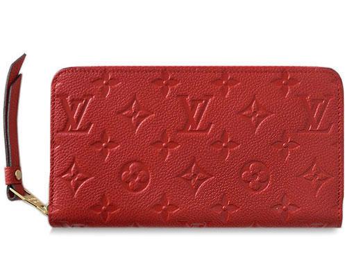 90b7f20cab25f kaitsukedoh  Louis Vuitton wallets LOUIS VUITTON Vuitton Monogram ...