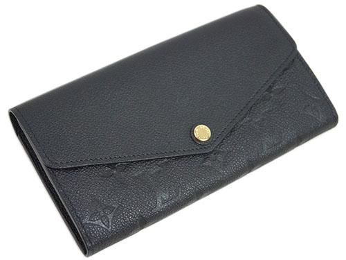 5012e28e048cb kaitsukedoh  Louis Vuitton wallets LOUIS VUITTON Vuitton