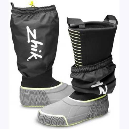 ザイク シーブーツ800 boot-800