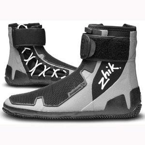 ザイク ライトハイキングブーツII boot-560