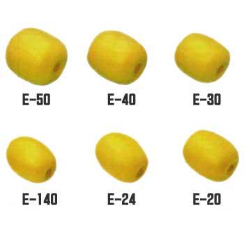 エフロート E-50 1箱(24個入り)