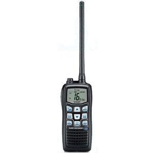 国際VHF無線機 IC-M36J