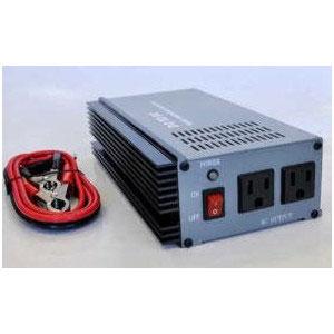 インバーター INT-300W 12V用