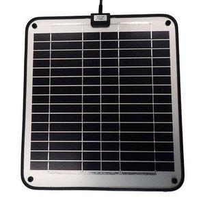 マリン用ソーラーパネル BT432S-MRN