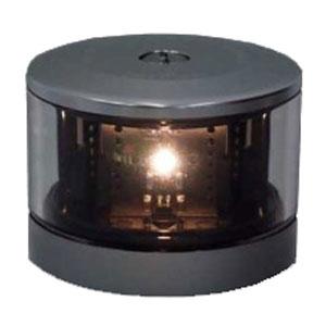 第3種 LED前部灯(マストライト) NLSM-3W (新基準航海灯)