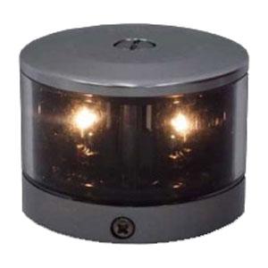 第2種 LED船尾灯(スターンライト) NLSS-2W (新基準航海灯)