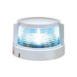 第2種 LED船尾灯 MLS-4AB2 (新基準航海灯)