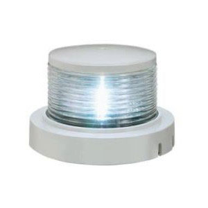 第2種 LED白灯 MLA-4AB2 (新基準航海灯)
