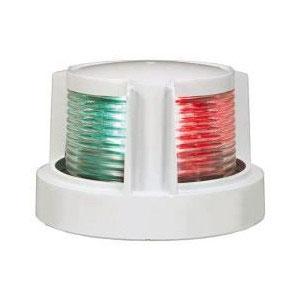 第2種 LED両色灯 MLB-5AB2 (新基準航海灯)