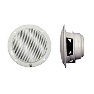 埋め込み型防水スピーカー 5インチモデル MA-4055