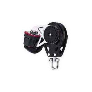 最適な価格 HA2615 57mmカーボブロック HA2615 シングル/カム付 シングル/カム付, Adria Trade:d08561db --- eagrafica.com.br