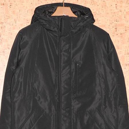 DOUBLE STEAL [ダブルスティール] ジャケット786-62057 WATER PROOF HOOD JKT