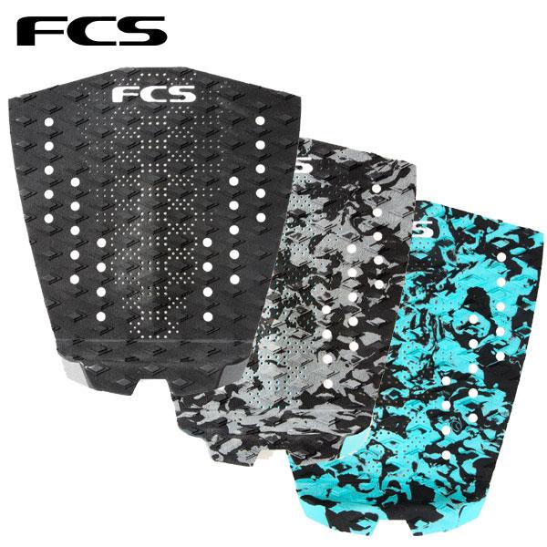 FCS 出荷 T-1 上品 Traction Tractionサーフィン ロングボード デッキパッドFCS2 ショートボード