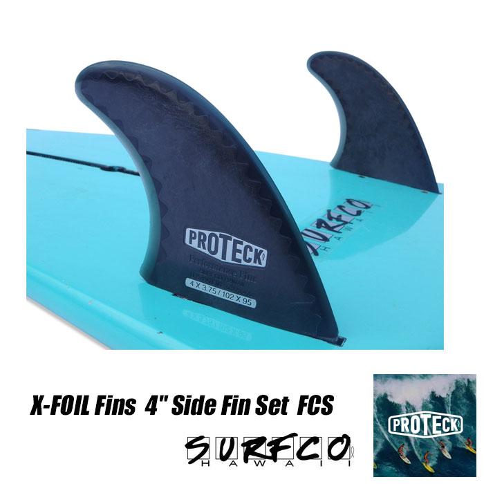 X-FOIL FINS 全商品オープニング価格 4