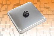 鍛冶屋鉄板レギュラー スモール ワイドと鍛冶屋鍋のフタです 鍛冶屋鉄板蓋 フタ アウトドアに セール価格 送料無料 一部地域を除く 焼肉 バーベキュー お好み焼きに