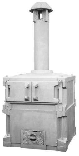 数量限定価格!! 家庭用大型焼却炉 山水籠SR650【別途地域別送料必要】, オーパーツ bede9c63