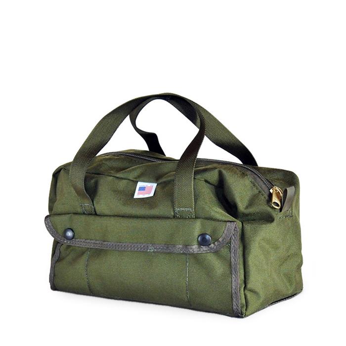 ESTEX(エステックス) 9121 MECHANICS TOOL BAG(メカニクスツールバッグ)