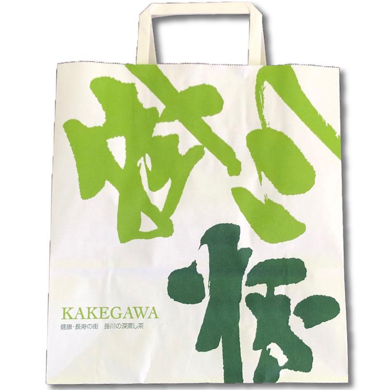 手提げ袋 買い物 Sサイズ 20cm×25cm×6cm 横×高さ×幅 プレゼント バッグ ギフト 手さげ袋 定番キャンバス