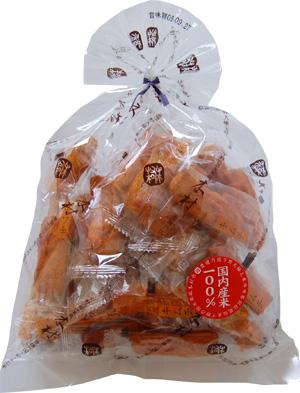 キムチ味 の一口おかきがたっぷり お得セット 祝開店大放出セール開催中 巾着ときわキムチ味 05P01Jun14