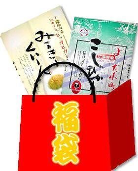 広島県産夢いっぱい福袋15kg 送料無料個数限定 棚田の自然農法米 30年産1等米
