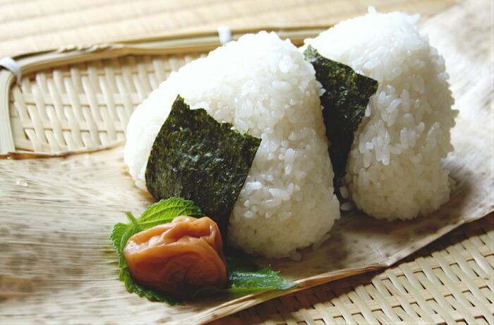 30年産1等米 おめでたいお米福袋 送料無料 お米の福袋ごはんの美味しい所をぎゅっと詰め込みました