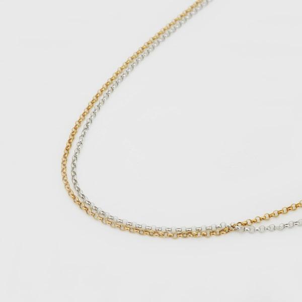 春新作の K18 ホワイト 送料無料・ピンクゴールド ネックレス イタリア製ネックレス ゴールド ギフト k18 18k ラッピング 18金 レディース ジュエリー ギフト プレゼント ラッピング 送料無料, ねむりサポート:2c2bd260 --- priunil.ru