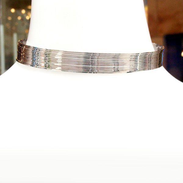 限定1点 ネックレス ゴールド k18 18k 18金 マーケット K18 国内即発送 ホワイトゴールド ギフト プレゼント ラッピング イタリア製ネックレス レディース ジュエリー 送料無料