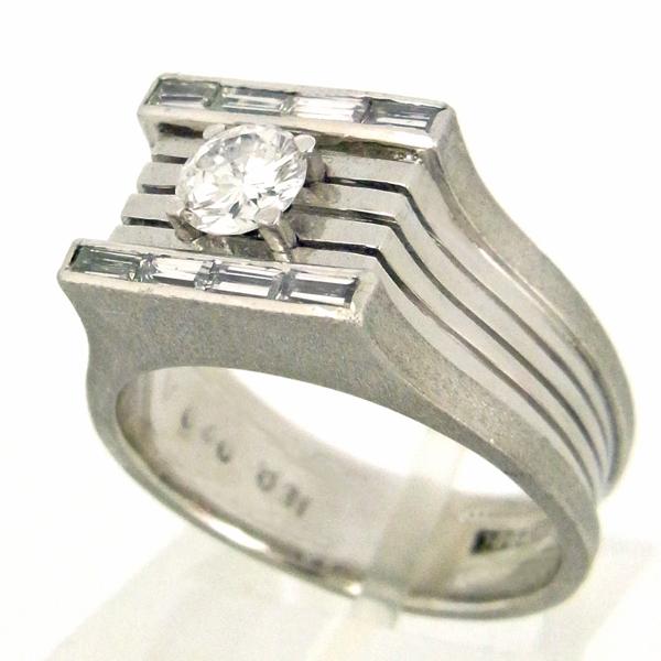 【最安値に挑戦】 Pt900プラチナ ダイヤモンド リング 日本製指輪 日本製指輪 ダイアモンド プラチナ レディース ジュエリー リング ギフト プレゼント プレゼント ラッピング 送料無料, PRESEA:dd2ca104 --- mail.viradecergypontoise.fr