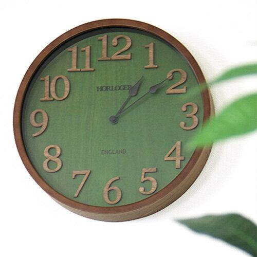 掛け時計 イングランド CL-7542 インターフォルム 【壁掛け時計 壁 時計 掛時計 クロック ウォールクロック 壁掛け時計 インテリア雑貨 デザイン時計 かわいい おしゃれ プレゼント ギフト 彼女 彼氏 北欧 誕生日 結婚祝い 新築祝い クリスマス クリスマスプレゼント】