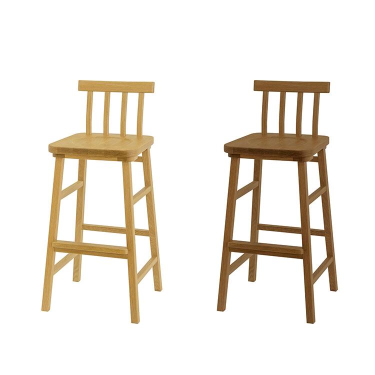 【送料無料 ポイント3倍】SIEVE シーヴ merge high chair マージハイチェア SVE-HC003【チェア チェアー イス いす 椅子 木 木製 無垢 インテリア オイル仕上げ 北欧 テイスト ナチュラル シンプル モダン かわいい おしゃれ家具】