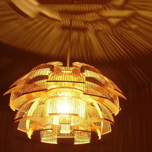 数量は多い  1灯ペンダントライト照明 ほこれ誇れ [HOKORE]デザイナーズ LED電球対応・照明作家 吊 谷俊幸【インテリア照明 天井照明 間接照明 おしゃれ ダイニング用 和室 照明 和風 LED電球対応 和室 ペンダント 吊 6畳用 おしゃれ 照明器具 おしゃれ 新生活】, カミヤマチョウ:cfd0c5d1 --- canoncity.azurewebsites.net