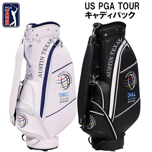 【希望者のみラッピング無料】 2017年モデル US 2017年モデル PGA US TOUR キャディバック CB3067 キャディバッグ CB-3067 CB3067, シモマシキグン:e134de17 --- canoncity.azurewebsites.net